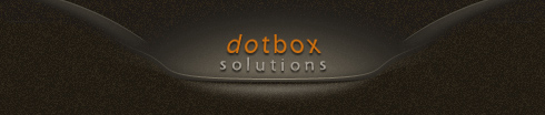 dotbox solutions